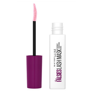 MAYBELLINE THE FALSIES LASH MASK - CONDICIONADOR DE PESTANAS
