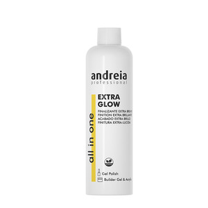 ANDREIA ALL IN ONE - EXTRA GLOW