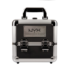 NYX PRO MAKEUP TROLLEY MAKEUP ARTIST - BEGINNER