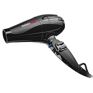 BABYLISS SECADOR CARUSO IONIC (BAB6510IE)