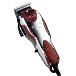 WAHL MÁQUINA DE CORTE MAGIC CLIP