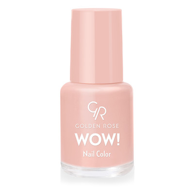 GR WOW NAIL COLOR VERNIZ Nº15