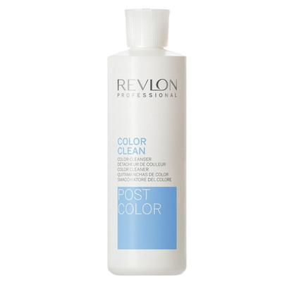 REVLON COLOR CLEAN