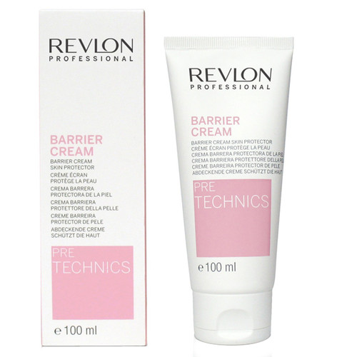 REVLON BARRIER CREAM