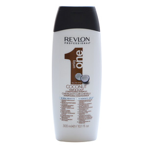 UNIQ ONE COCO CONDITIONING/SHAMPOO