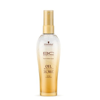 BC. OIL MIRACLE MISTS CAB FINO