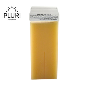 CERA ROLL-ON PLURI ARGAN