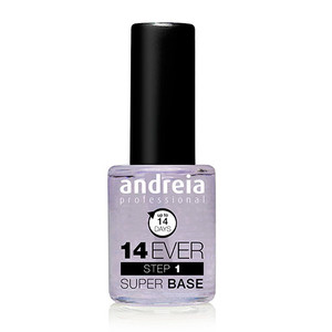 ANDREIA VERNIZ 14EVER SUPER BASE