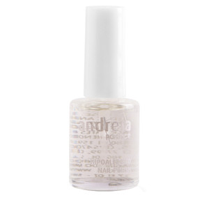 ANDREIA POCKET Nº14