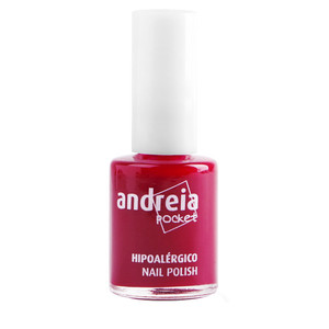 ANDREIA POCKET Nº17