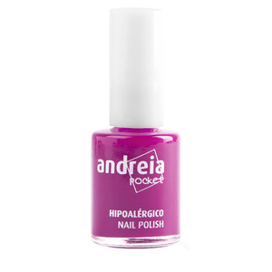 ANDREIA POCKET Nº18