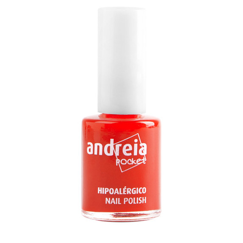 ANDREIA POCKET Nº43 1