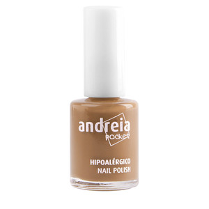 ANDREIA POCKET Nº79