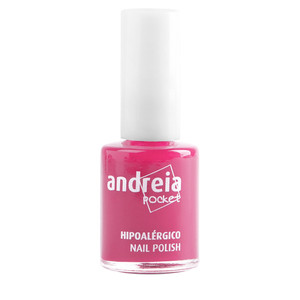 ANDREIA POCKET Nº82