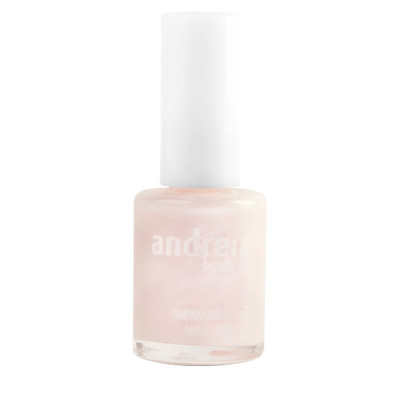ANDREIA POCKET Nº98