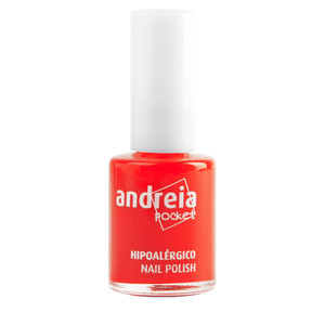 ANDREIA POCKET Nº101