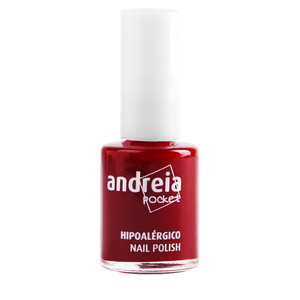 ANDREIA POCKET Nº102