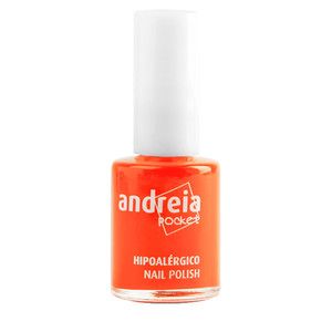 ANDREIA POCKET Nº106