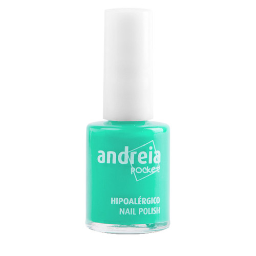ANDREIA POCKET Nº107