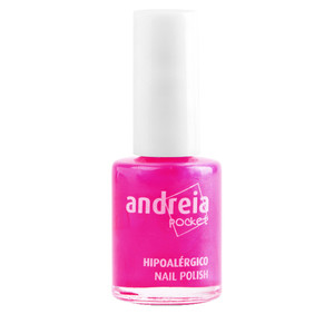 ANDREIA POCKET Nº108