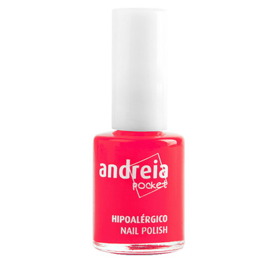 ANDREIA POCKET Nº109