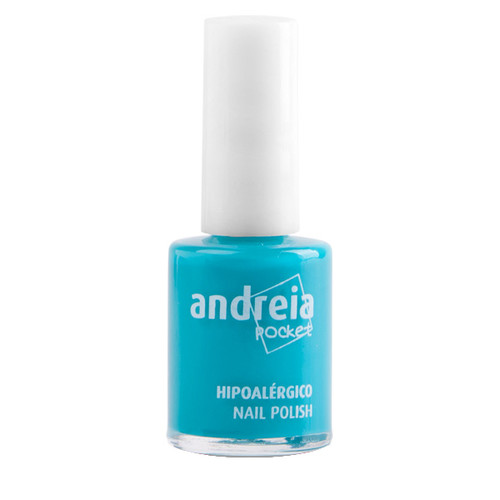 ANDREIA POCKET Nº111