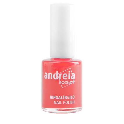 ANDREIA POCKET Nº119