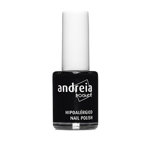 ANDREIA POCKET Nº19