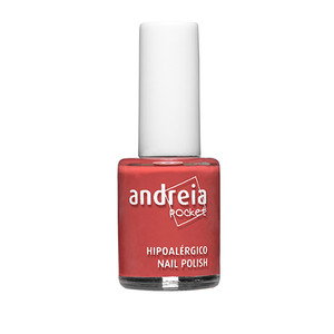 ANDREIA POCKET Nº24 1