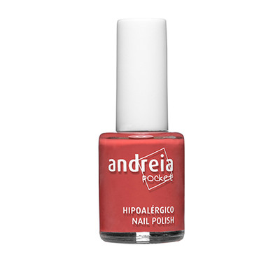ANDREIA POCKET Nº24