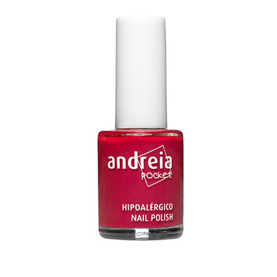 ANDREIA POCKET Nº29