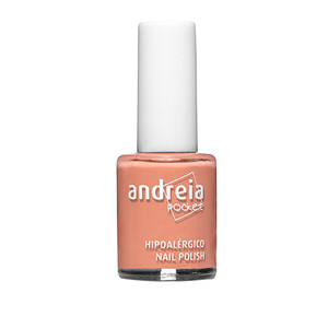 ANDREIA POCKET Nº31