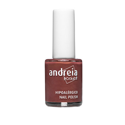 ANDREIA POCKET Nº41