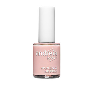 ANDREIA POCKET Nº46 1