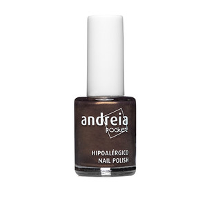 ANDREIA POCKET Nº50