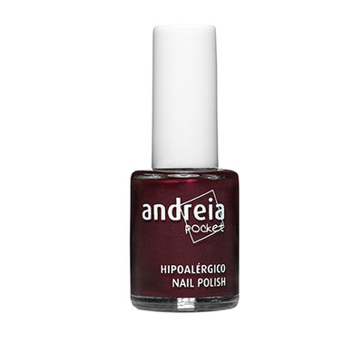 ANDREIA POCKET Nº55