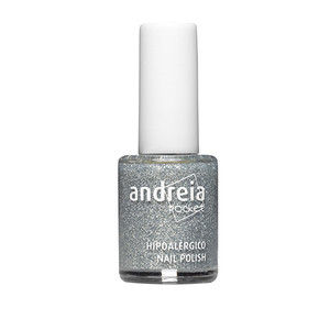 ANDREIA POCKET Nº60