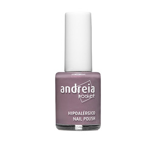 ANDREIA POCKET Nº63