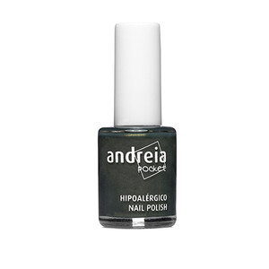 ANDREIA POCKET Nº81
