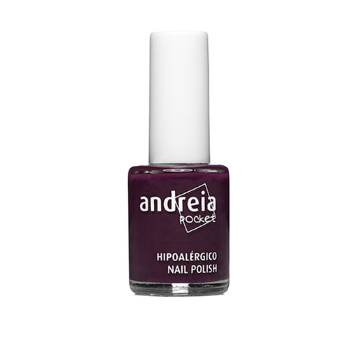 ANDREIA POCKET Nº96
