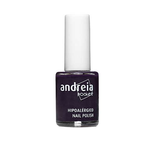 ANDREIA POCKET Nº99