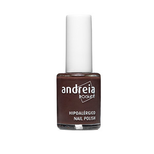 ANDREIA POCKET Nº103 1