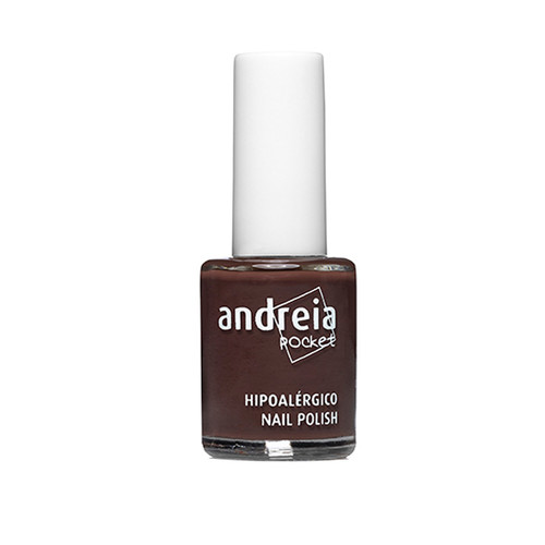 ANDREIA POCKET Nº103