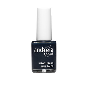 ANDREIA POCKET Nº112 1