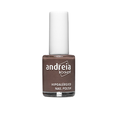 ANDREIA POCKET Nº113