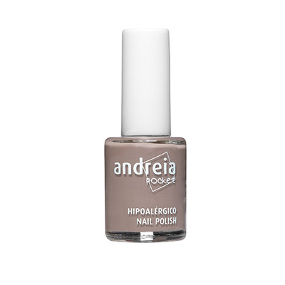 ANDREIA POCKET Nº114