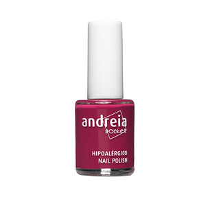 ANDREIA POCKET Nº116
