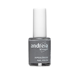 ANDREIA POCKET Nº120