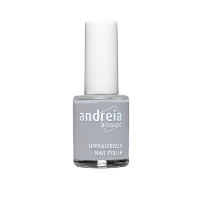 ANDREIA POCKET Nº131