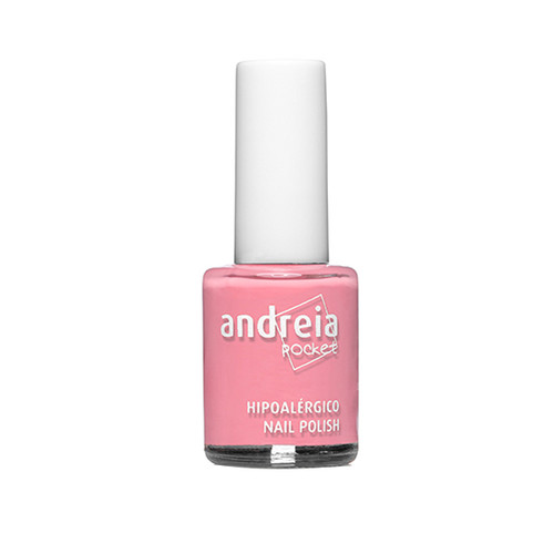ANDREIA POCKET Nº132